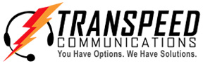 Transpeed Communications